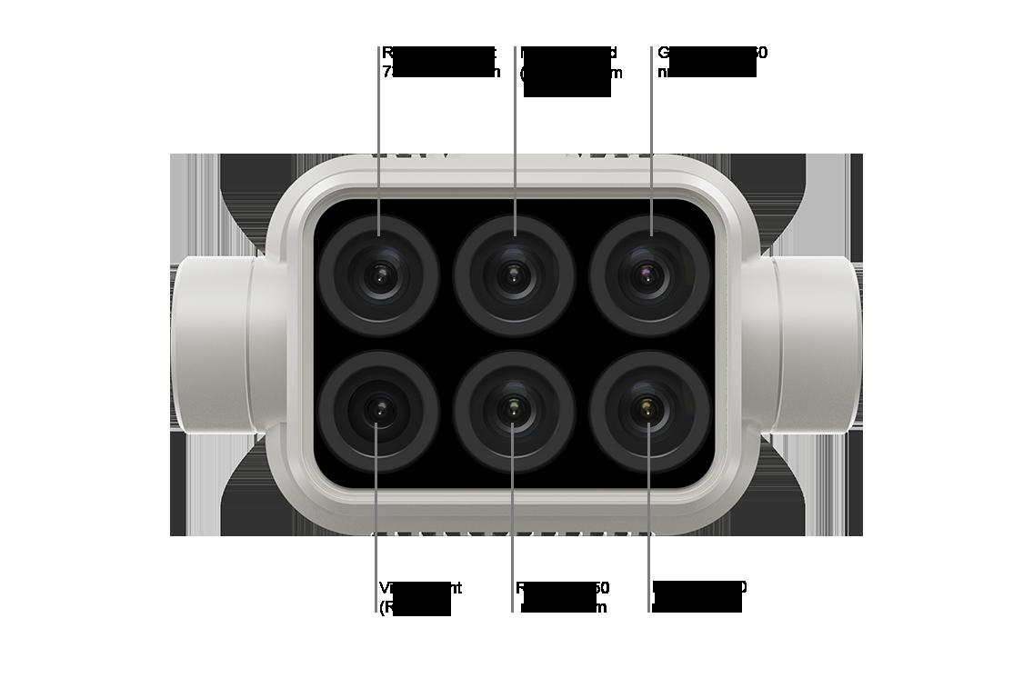 p4-camera